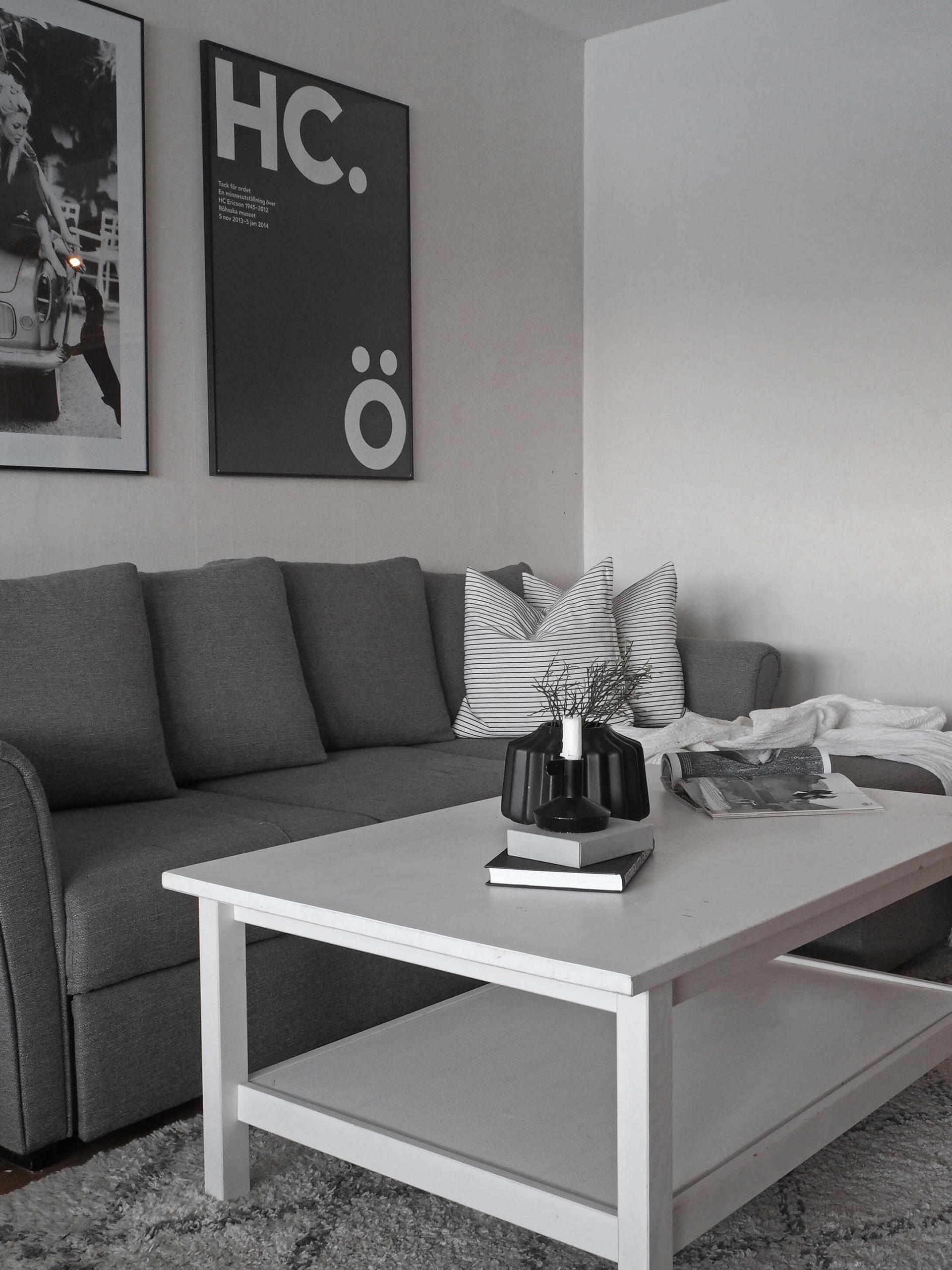 Inredning Homestyling Styling Skellefteå Inredningskonsult Emelie Jäder Fanny Granström Stylat.nu Stylat