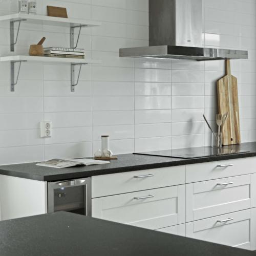 Inredning Homestyling Styling Skellefteå Inredningskonsult Emelie Jäder Fanny Granström Stylat.nu Stylat kök köksinspiration köksinredning