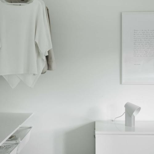 Inredning Homestyling Styling Skellefteå Inredningskonsult Emelie Jäder Fanny Granström Stylat.nu Stylat Sovrum Sovrumsinspiration garderobslösning garderob