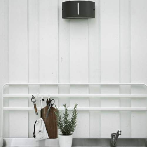 Inredning Homestyling Styling Skellefteå Inredningskonsult Emelie Jäder Fanny Granström Stylat.nu Stylat utekök inspiration