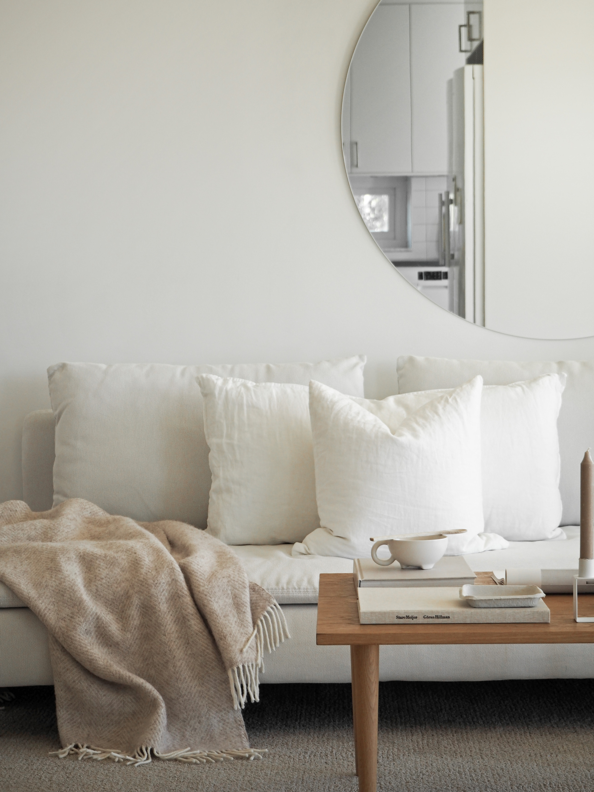 Inredning Homestyling Styling Skellefteå Inredningskonsult Emelie Jäder Fanny Granström Stylat.nu Stylat Repslagargränd Winterfastighetsförmedling
